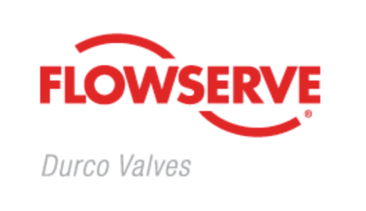 DHB Valves is a certified Durco Black Tie Repair Center for Flowserve Products
