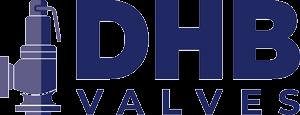 DHB Valves