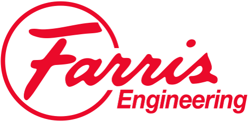 Official Curtis Wright Valve Group Distributor — Farris Engineering